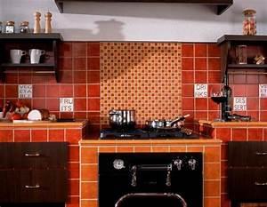 Obklady do kuchyně rako
