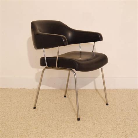 fauteuil de bureau cuir vintage fauteuil de bureau vintage fauteuil de bureau vintage