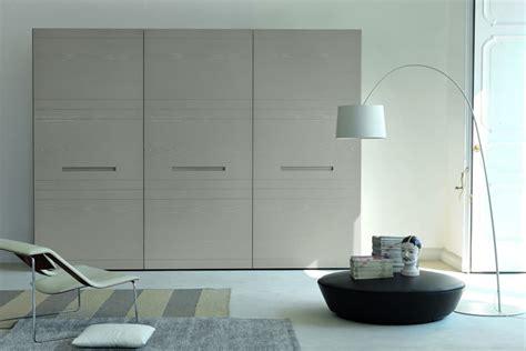 5 Stelle Home Interiors Sa Mezzovico : Arredamento, Lugano, Progettazione, Cucina, Bagno, Serramenti