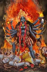 kali mata angry face - Google Search | Hinduism | Pinterest