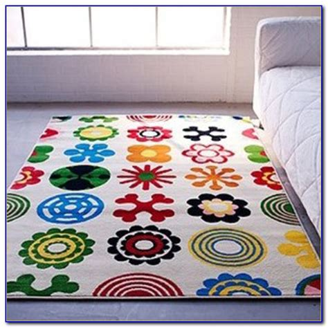 ikea childrens rugs play mat uk  page home