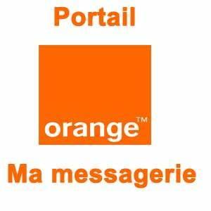 Orange Portail Pro : ma page orange internet explorer 8 ne peut pas se ~ Nature-et-papiers.com Idées de Décoration