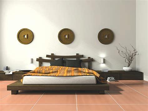 stores pour chambres à coucher 12 idées pour décoration de votre chambre à coucher