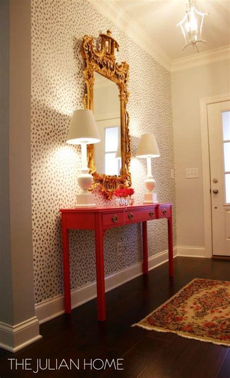 small foyers ideas  pinterest entrance decor