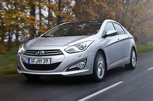 Hyundai I40 Pack Premium : hyundai i40 1 7 crdi premium autocar ~ Medecine-chirurgie-esthetiques.com Avis de Voitures