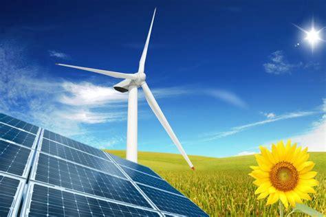 Виэ в россии – инновационное направление в области энергетики