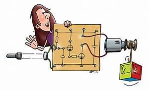 Kondensatormotor Berechnen : byg en lysf lsom sensor ~ Themetempest.com Abrechnung