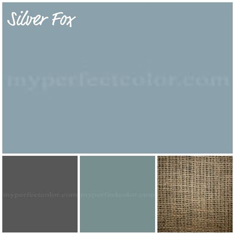 best blue gray paint color sherwin williams blue grey paint color sherwin williams images