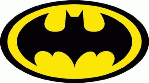 batman car clipart batman cartoon symbol clipart best