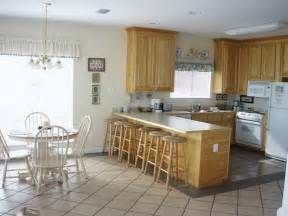 small u shaped kitchen layout ideas bloombety modern u shaped kitchen layout u shaped kitchen layout for small kitchens