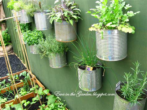 10 Easy Diy Vertical Garden Ideas
