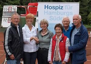 Deutsches Rotes Kreuz Hamburg : hospiz spende kr nt erfolge der tennis damen deutsches rotes kreuz kreisverband hamburg ~ Buech-reservation.com Haus und Dekorationen
