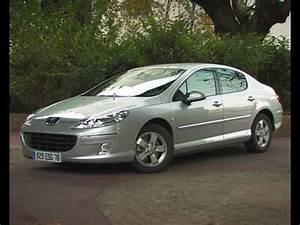 Afficheur Peugeot 407 : afficheur peugeot 407 reponses utiles ~ Carolinahurricanesstore.com Idées de Décoration