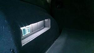 Auto Ohne Klimaanlage : dsc 0117 klimaanlage ohne funktion audi q7 4l 208451597 ~ Jslefanu.com Haus und Dekorationen