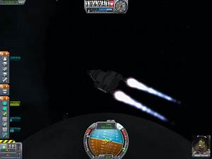 Kerbal Space Program Duna Base (page 3) - Pics about space