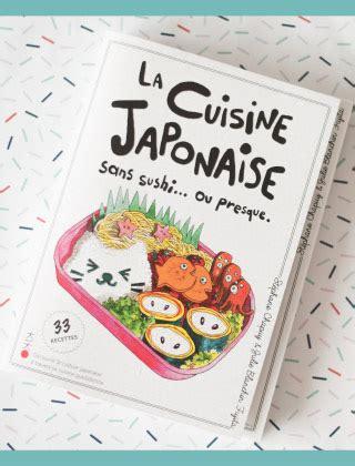 livre de cuisine japonaise livre de recettes la cuisine japonaise sans sushi ou