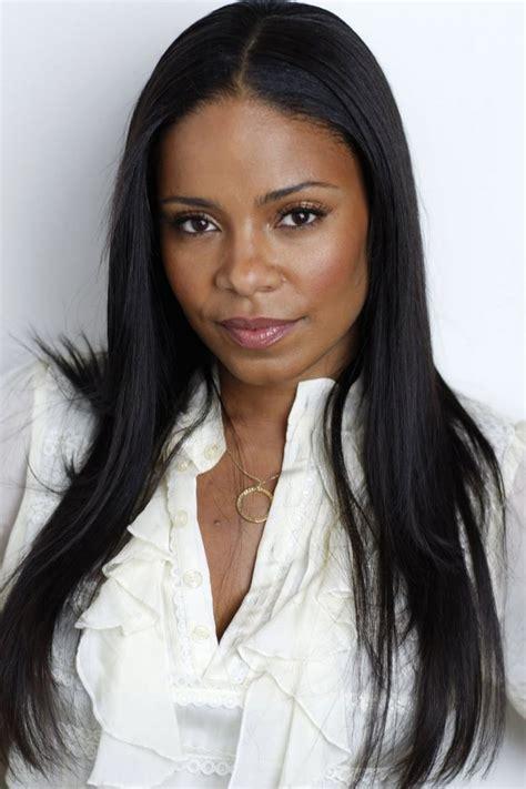 50 Best Long Hairstyles For Black Hair Black Women Long