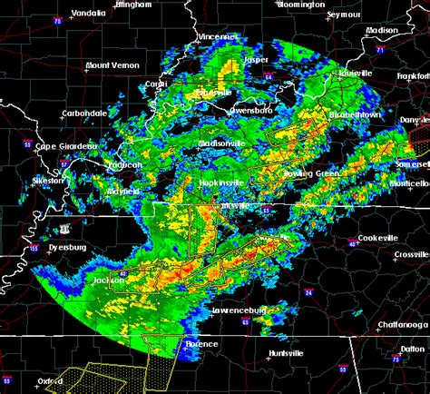 Radar Weather Map Nashville Tn.Nashville Tn Radar Weather Map