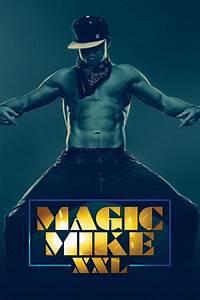 My Xxl Poster : watch magic mike xxl 2015 free online ~ Orissabook.com Haus und Dekorationen