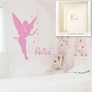 stickers toiles chambre bb printemps koala famille arbre With affiche chambre bébé avec peinture de fleurs sur toile