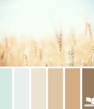 wheat tones for the home paint palettes room colors and living rooms