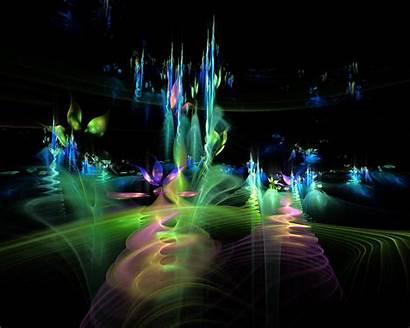 3d Digital Effects Wallpapers Amazing Effect Escritorio