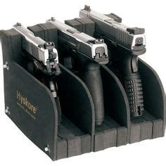 cabelas gun safe manual ideas for the house on gun safes pea gravel