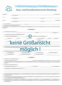 Haus Und Grund München Mietvertrag : mietvertrag f r wohnraum online ausf llen verlags gmbh des haus und grundbesitzerverein ~ Orissabook.com Haus und Dekorationen