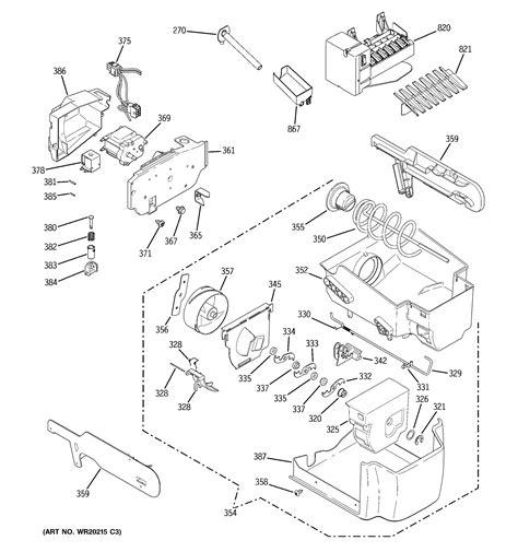 software monogram dishwasher repair manual backuperwinner