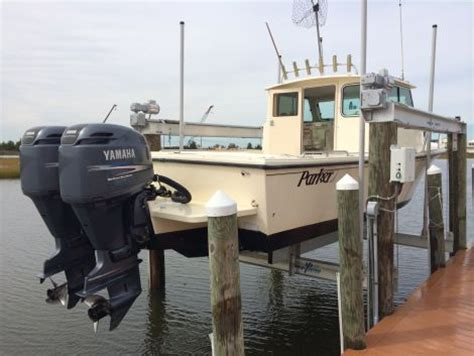 Parker Boats For Sale By Owner by Parker Boats For Sale Used Parker Boats For Sale By Owner