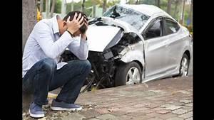 Diagram For Car Accident