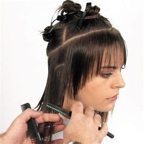 hairstyles   cutat