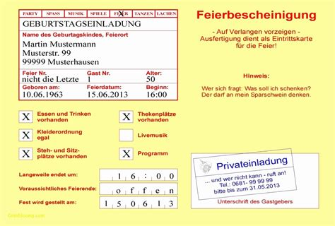 Abschied Clipart Collection
