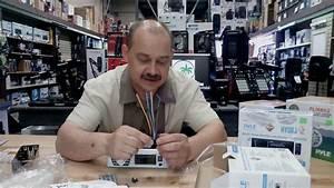 Wiring Diagram  Pyle Plts76du Wiring Harness