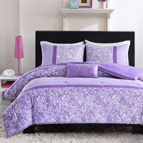 wayfair comforter sets mi zone reversible comforter set reviews wayfair