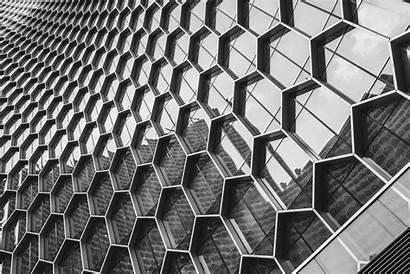 Architecture Hexagonal Implementing Medium