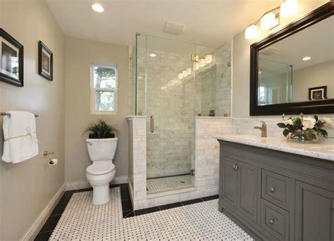 bathroom remodeling  mistakes  avoid bob vila