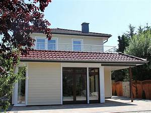 Dachsanierung Kosten Beispiele : mehr platz und licht unterm dach ~ Michelbontemps.com Haus und Dekorationen