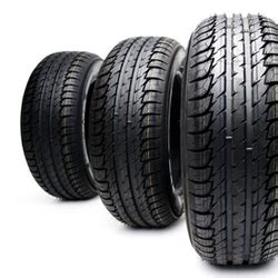 rods tire service request  quote tires