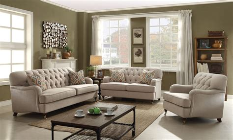 Alianza 52580 Sofa In Beige Fabric By Acme Woptions. Room Service Tray. Decorate Your Own House. Wall Plate Decor. Big Area Rugs For Living Room. Lumbar Decorative Pillows. Three Season Room Cost. Dining Room Chandeliers Lowes. Decorative Coasters