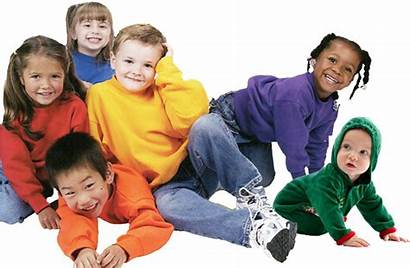 Transparent Children Child Background English Clipart Plural