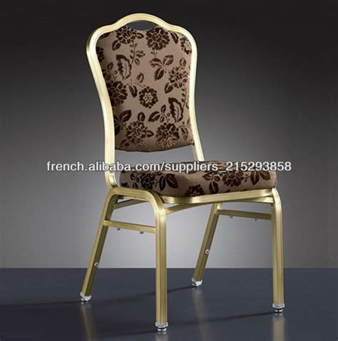 tables et chaises de restaurant d occasion table et chaise occasion pour restaurant table et chaise