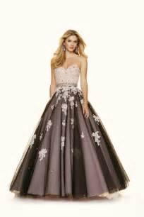 best bridesmaid dresses best prom dresses 2016 formal dresses for prom vogue