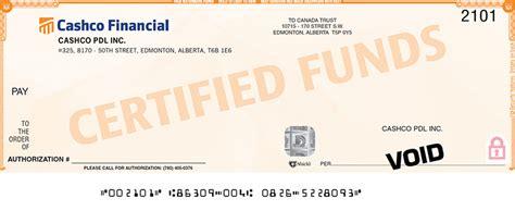easy financing  cashco financial cashco financial