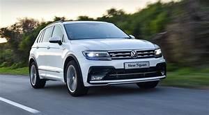 Volkswagen Tiguan Carat : 100 tiguan volkswagen 2017 review 2017 volkswagen tiguan review volkswagen tiguan 2017 ~ Gottalentnigeria.com Avis de Voitures