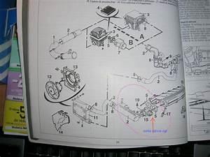 Branchement Manometre Pression Turbo : branchement mano pression turbo opel m canique lectronique forum technique ~ Gottalentnigeria.com Avis de Voitures