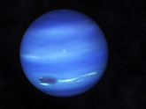 It rains solid diamonds on Uranus and Neptune | National Post