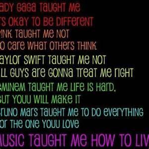 Teen Quotes Teenage Life