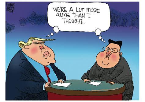N.korea Summit And The Us 'pivot To Asia'