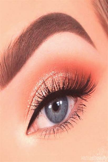 Eye Makeup Looks Smokey Eyes Natural Iddaamactahminleri